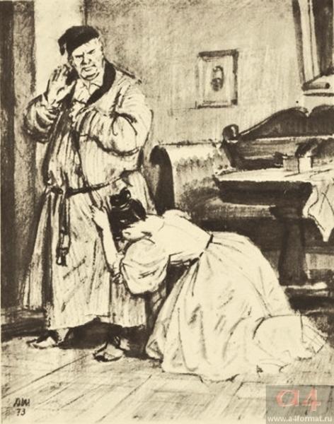 harakter kirily troekurova v romane dubrovskij pushkina 4d13529