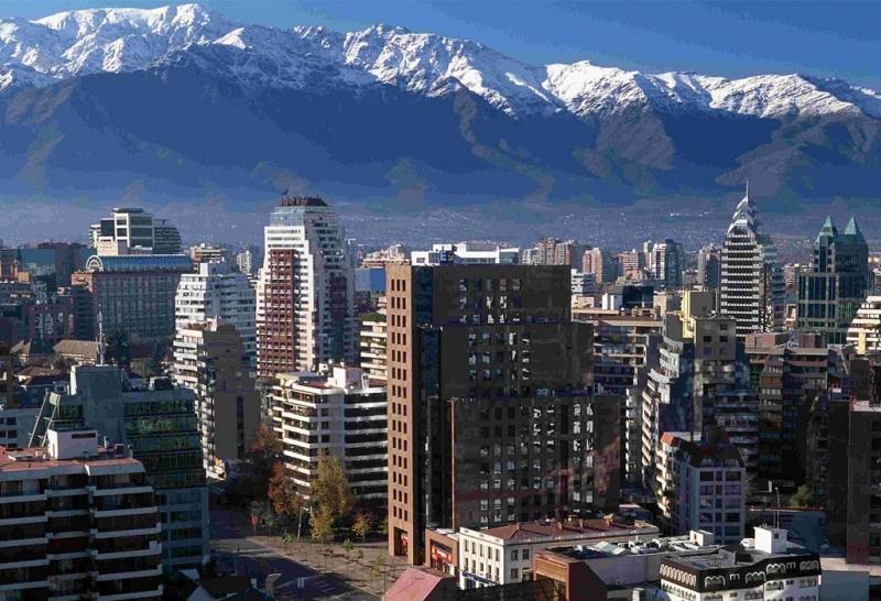 immigracija v chili sposoby uehat zhit na pmzh v etu stranu 8982096