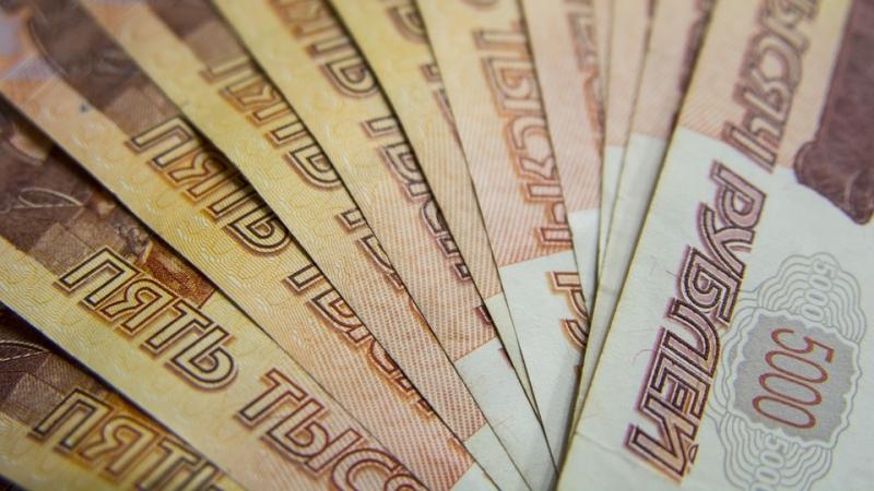 imushhestvo v konkursnoj masse pri bankrotstve 2577cd4