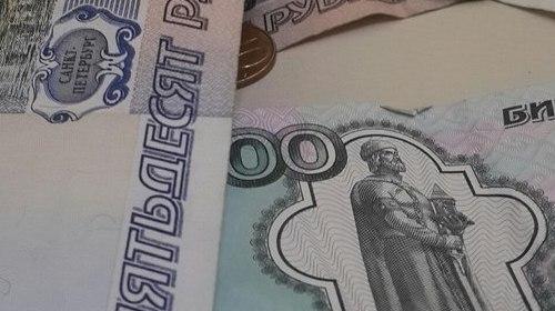 indeksacija pensij v 2017 godu s 1 fevralja nerabotajushhim pensioneram poslednie novosti vse o pensii e073037