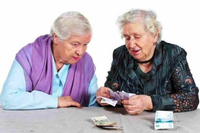 indeksacija pensij v 2019 godu v rossii dlja teh kto uzhe na pensii vse o pensii acfab5e
