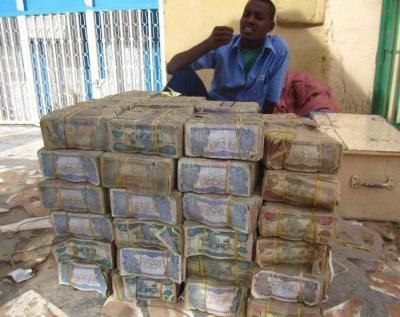 infljacija v zimbabve prichiny i foto 7d0d2ad
