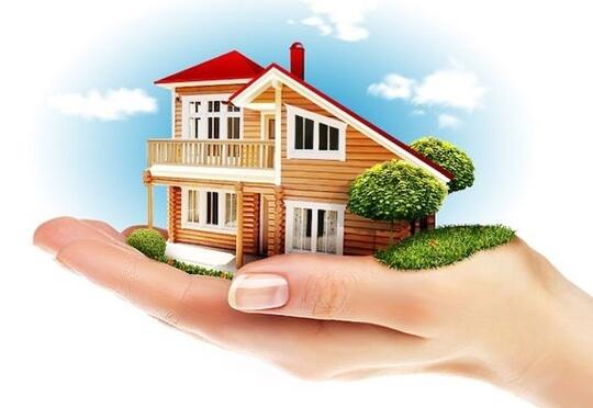 ipoteka na stroitelstvo doma osobennosti kredita na strojku v 2019 godu 2d34943
