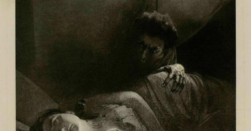 istorija sozdanija poemy demon lermontova interesnye fakty 857b39d