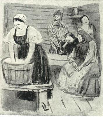 istorija zhizni matreny v poeme komu na rusi zhit horosho sudba matreny timofeevny korchaginoj fa2e4df