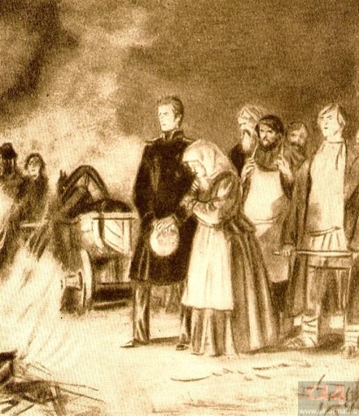 istorija zhizni vladimira dubrovskogo v romane dubrovskij pushkina sudba geroja vospitanie cf48ba3
