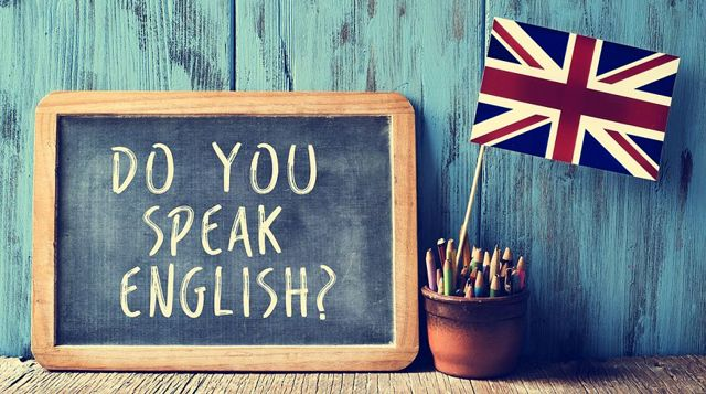 kak bystro vyuchit anglijskij jazyk metodiki sovety i plan zanjatij dlja nachinajushhih c229989