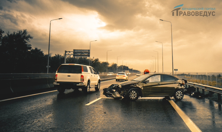 kak dejstvovat pri povrezhdenii avtomobilja tretimi licami vne dtp b8564d7
