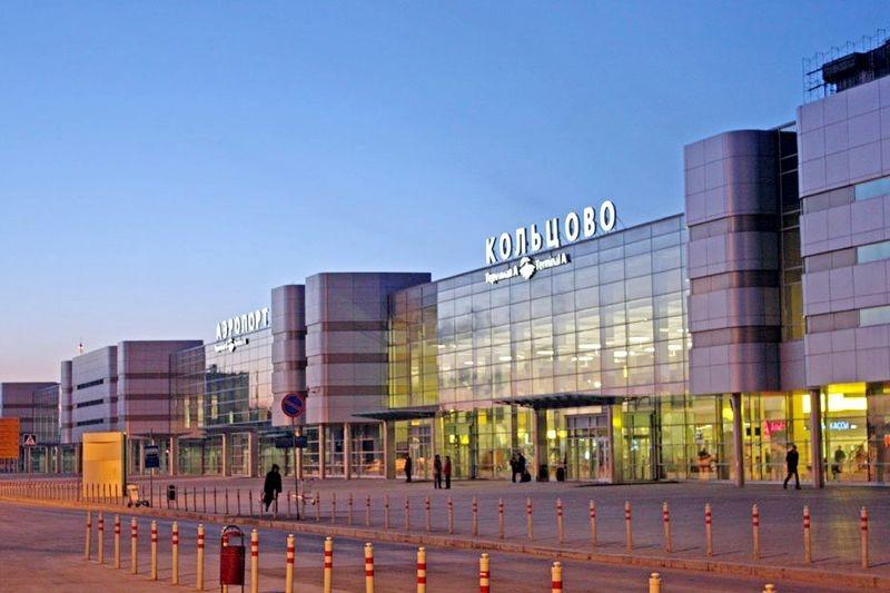 kak dobratsja i doehat do aeroporta ekaterinburga kolcovo 57e1a11