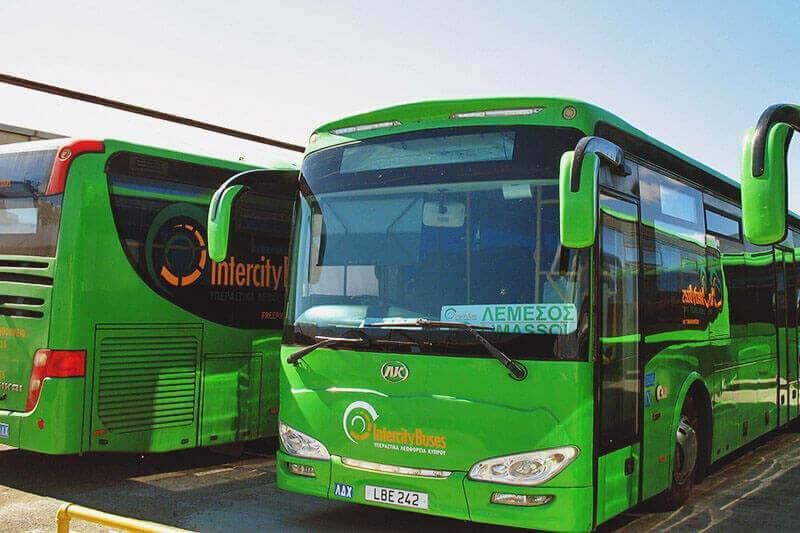 kak dobratsja iz aeroport larnaka v limassol transfer taksi i raspisanie avtobusov 1e6997a