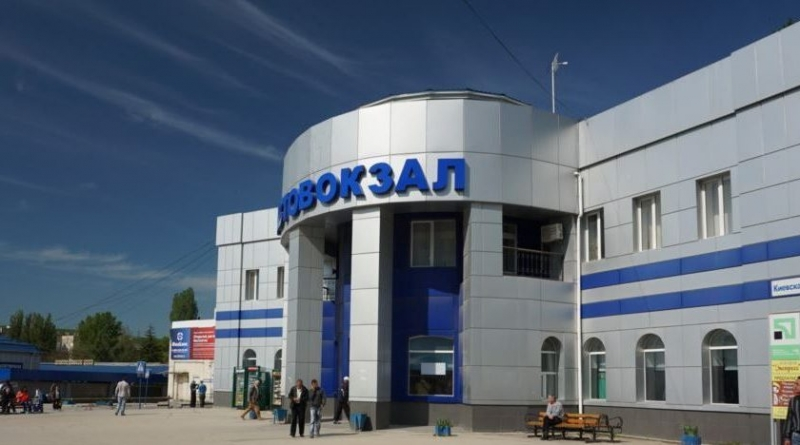 kak dobratsja iz aeroporta simferopolja do avtovokzala i drugih gorodov kryma ce4d418