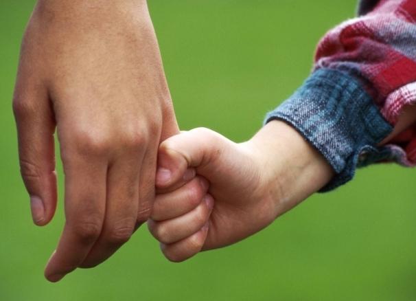 kak dokazat otcovstvo vne braka 9eb48f0