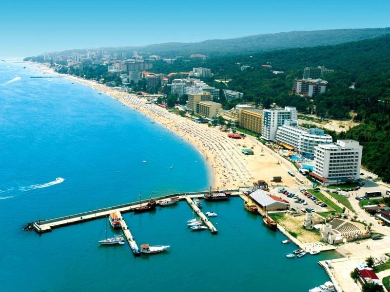 kak kupit nedvizhimost v bolgarii u morja nedorogo v 2018 godu 1af926b