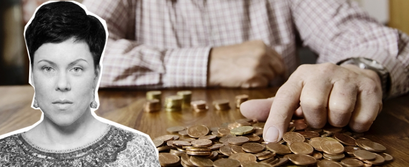 kak nakopit na pensiju chtoby horosho zhit e2a5959