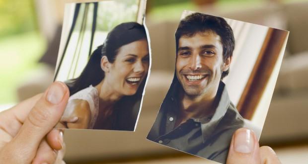 kak oformit razvod s inostrancem v rossii 3397e2d