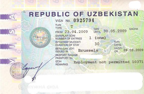 kak oformit vizu samostojatelno dokumenty i stoimost 8827f7e