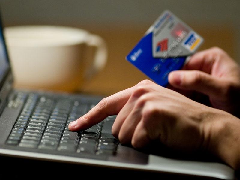 kak oplatit kommunalnye uslugi cherez internet bankovskoj kartoj 1ecf8e8