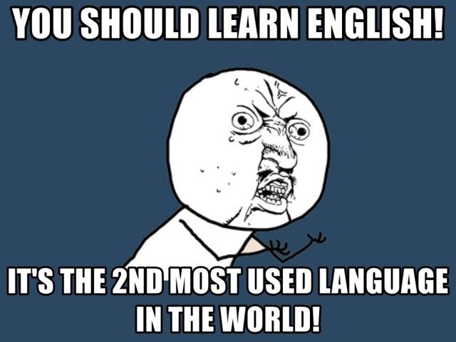 kak podtjanut anglijskij jazyk samostojatelno rekomendacii prepodavatelej i poleznye ssylki 7ba94b9