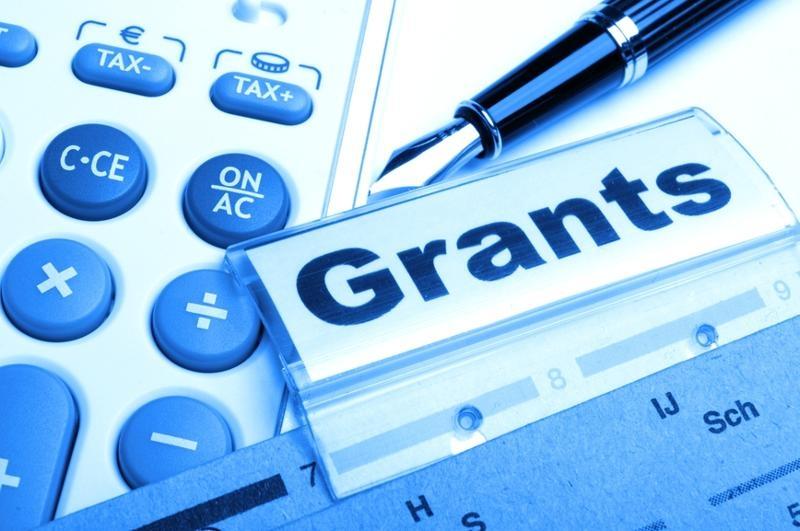kak poluchit grant na razvitie malogo biznesa 82149ad