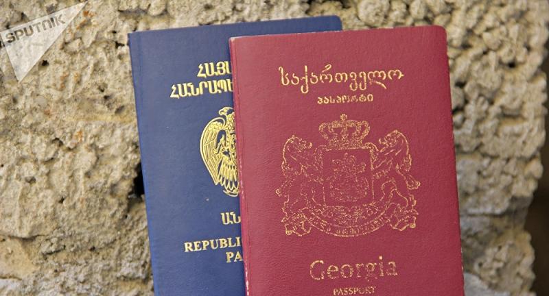kak poluchit grazhdanstvo i pasport armenii v 2018 godu 086cd35