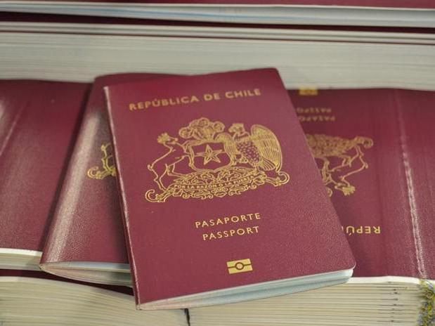 kak poluchit grazhdanstvo i pasport chili 2f8ec09