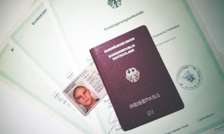 kak poluchit grazhdanstvo i pasport germanii grazhdaninu rossii v 2018 godu 6dce378