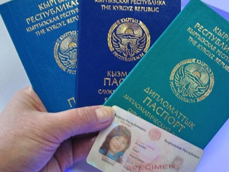 kak poluchit grazhdanstvo i pasport kirgizii v 2018 godu cc113c1