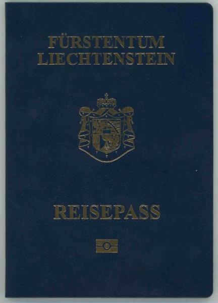 kak poluchit grazhdanstvo i pasport lihtenshtejna c7dd196