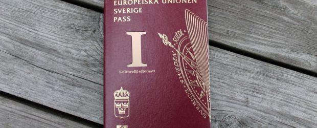 kak poluchit grazhdanstvo i pasport shvecii grazhdaninu rf ec3b739
