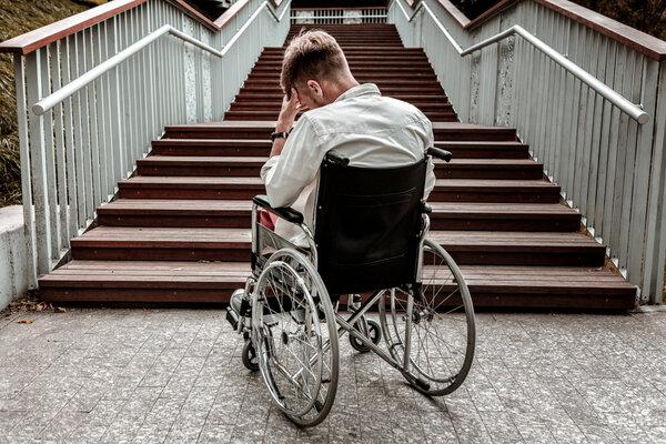 kak poluchit invalidnost 3 gruppy spisok zabolevanij i razmer pensii 555f2b0