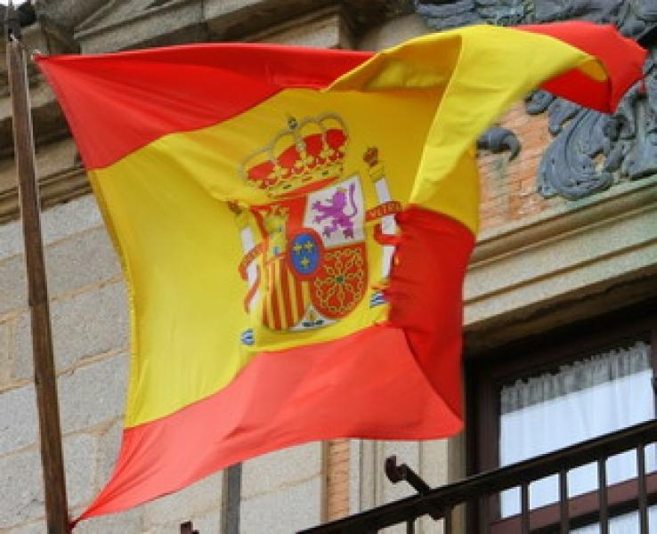 kak poluchit politicheskoe ubezhishhe v ispanii dlja russkih 338f6a8