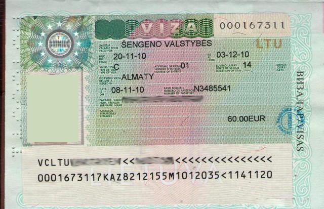 kak poluchit shengenskuju vizu na god cena i sroki oformlenija 5f6a7ac