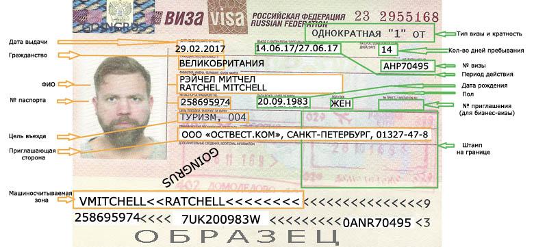 kak poluchit vizu v rf dlja inostranca b6edc24