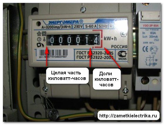kak schitat elektroenergiju po schetchiku d319fc9