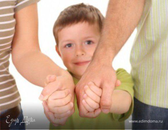 kak stat priemnymi roditeljami procedura dokumenty i uslovija dlja ustanovlenija opeki nad rebenkom f909b98