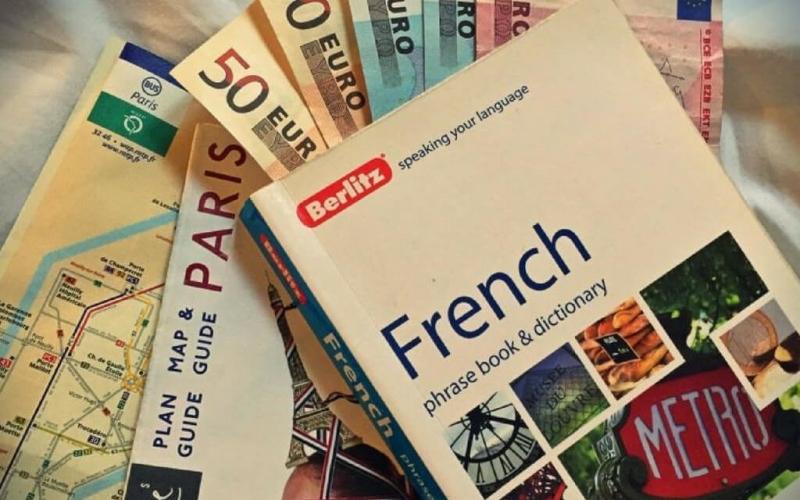 kakie dokumenty nuzhny dlja poluchenija i oformlenija vizy vo franciju v 2018 godu 79ff4d2