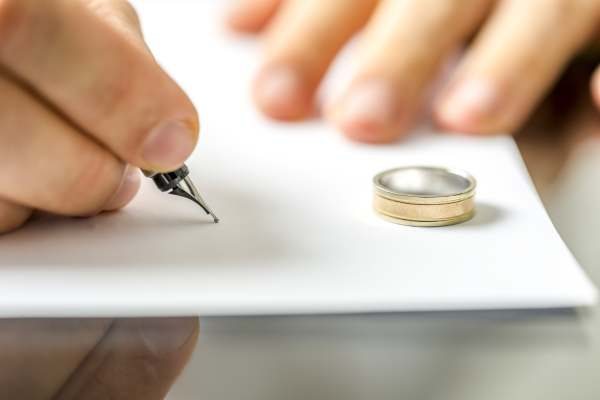 kakie gosposhliny pridetsja platit pri razvode 4a277ac