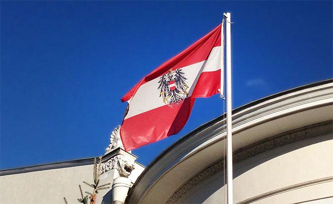 kakoj oficialnyj gosudarstvennyj jazyk v avstrii d96d595