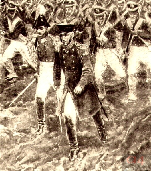 kapitan timohin v romane vojna i mir obraz i harakteristika rota timohina podvig timohina e0cc45a