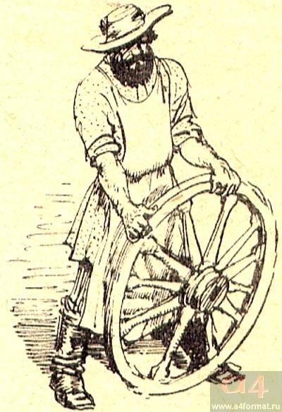 karetnik miheev v poeme mertvye dushi harakteristika v citatah 655bdcd