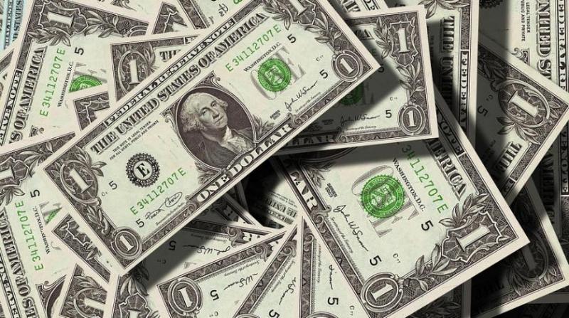 kogda dollar ruhnet okonchatelno i umrjot li voobshhe 673dcd4