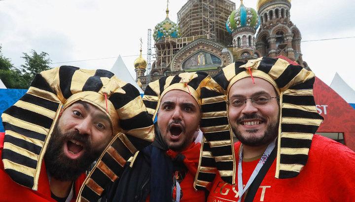 kommentarii i mnenie inostrancev o rossii i russkih v 2018 godu video i otzyvy a480044