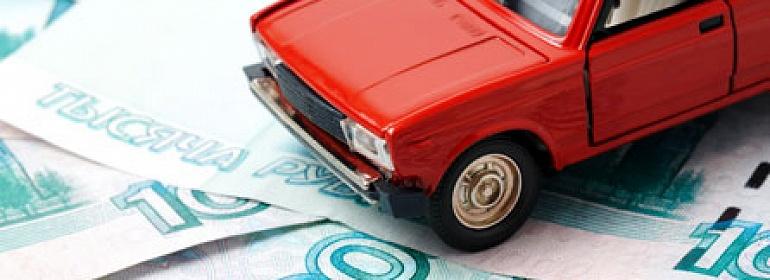 kompensacija za ispolzovanie lichnogo avtomobilja v sluzhebnyh celjah b2f56e8