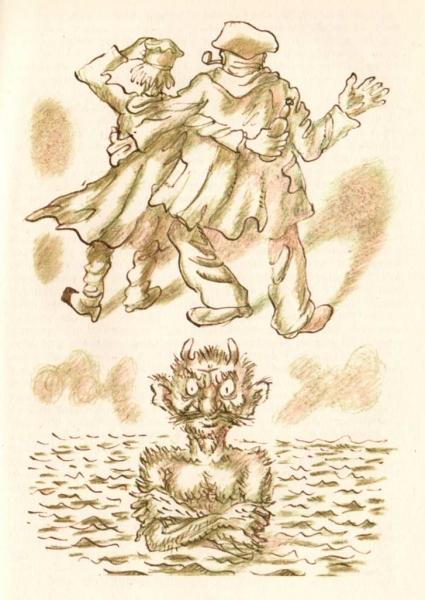 kratkij pereskaz povesti levsha leskova po glavam kratkoe soderzhanie ba3467d