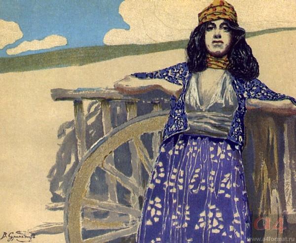 kratkoe soderzhanie poemy poltava pushkina kratkij pereskaz sjuzheta poema v sokrashhenii 13b5c76