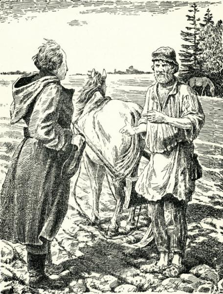 kratkoe soderzhanie puteshestvija iz peterburga v moskvu radishheva chitat kratkij pereskaz 1038928