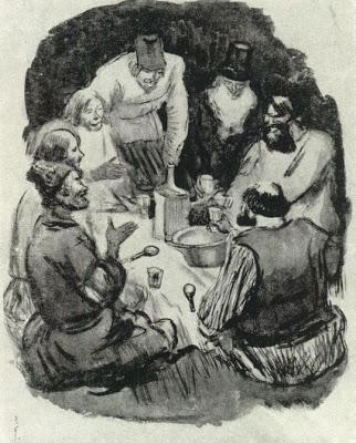 krestjane v poeme komu na rusi zhit horosho obrazy harakteristika opisanie harakterov i vneshnosti muzhikov c65f372
