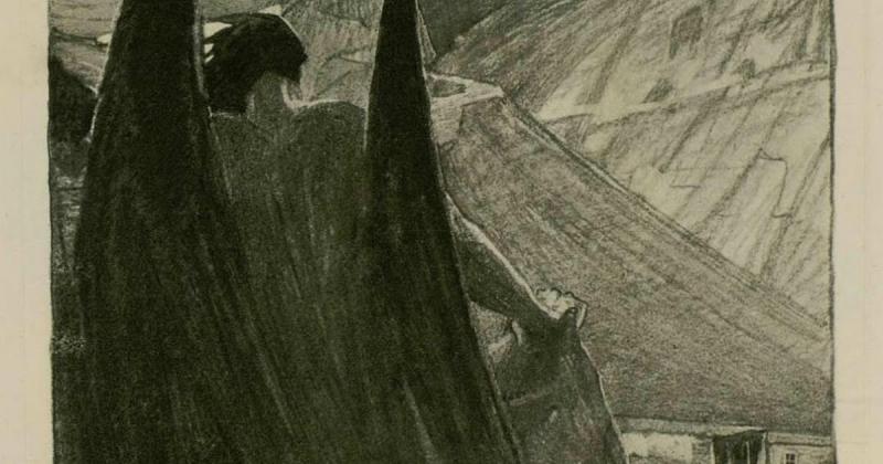 kritika o poeme demon lermontova otzyvy sovremennikov i kritikov f67933f