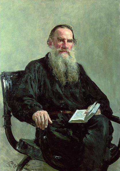 kritika o romane voskresenie lva tolstogo otzyvy sovremennikov i kritikov xx v 724a530