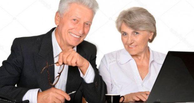 lgoty rabotajushhim pensioneram v rossii imeet li pravo rabotnik na pensii na dopolnitelnyj otpusk nalogovyj vychet i uvolnenie bez otrabotki vse 89b8678
